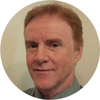 Dr. Brad Cutler