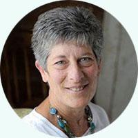 Joyce Hollman