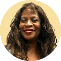 Tracey G. Ingram, AuD