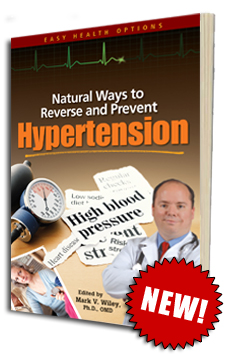 HYPERTENTION BOOK COVER HERE